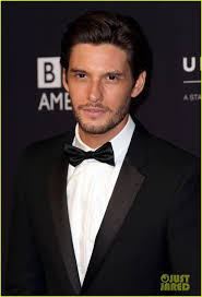 597 Best Ben Barnes. Images On Pinterest | Ben Barnes, Beautiful ... The 20 Wealthiest Criminals Ever Amazoncom Frank Matthews Story Al Profit Sting Jimmy Barnes Living End Star In New Ad For Triple M Bt Thug Life 5 Most Notorious Drug Kgpins Biographycom Hustlers From Back Day East Coast Lipstick Alley Best 25 Lucas Ideas On Pinterest Quotes Die Young Infamouspistol Pete Rollack Lucas Facts About The Real American Gangster Robbie Blaze Mr Untouchable Nicky Tribute Youtube Rise And Disappearance Of Americas Where Are They Now Cast Of 37 Best Familypimps Players Pushers Images