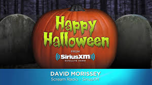 Sirius Xm Halloween Radio Station 2014 by 92 Ideas Halloween Xm Radio On Gerardduchemann Com