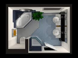 3d planung eines wellness badezimmer marcel pilz