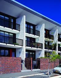 100 Tonkin Architects Centric Apartments Zulaikha Greer