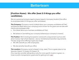 Front Desk Receptionist Jobs In Dc by Receptionist Job Description Sample Receptionist Resume Job