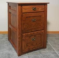 Lorell File Cabinet 3 Drawer by Black Wood File Cabinet 3 Drawer Best Home Furniture Design