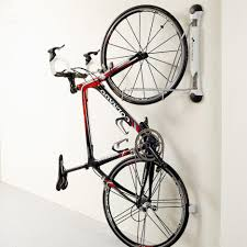 Ceiling Bike Rack Diy by Bikes Garage Bike Storage Ideas Ceiling Bike Rack Diy Pvc Bike