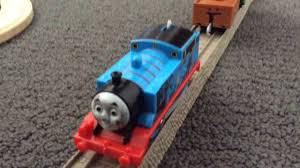 100 Thomas New Trucks S New Trucks Crash Remake YouTube