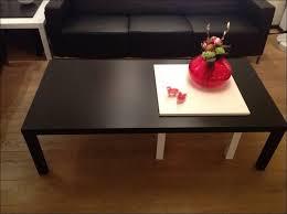 Used Ikea Lack Sofa Table by Furniture Magnificent Lack Side Table Used Ikea Coffee Table