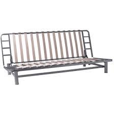 Beddinge Sofa Bed Slipcover Knisa Light Gray by Ikea Beddinge Futon Roselawnlutheran