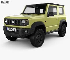 Military Trucks For Sale | 2019 2020 Top Car Models Abandoned Military Trucks 2016 Equipment Jjrc Q64 116 24g 6wd Rc Car Military Truck Offroad Rock Crawler Us Vehicles David Doyle Books Kosh M1070 For Sale Auction Or Lease Pladelphia Rheinmetall To Supply Over 2200 Stateoftheart German Trucks 2019 20 Top Models Plan B Supply 6x6 Disaster And Emergency Gear Your First Choice For Russian Vehicles Uk 88 Het Okosh Equipment Sales Llc We Bought A So You Dont Have To Outside Online Crossrc Hc6 Off Road Kit 112 Scale 6x4 Nimr Confirms The Sale Of Special Operations