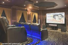 Fau Living Room Movies by Fau Living Room Theater Schedule Centerfieldbar Com