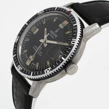 100 Atmos 35 GOLDAY 20 Wristwatch 5 Cm Bukowskis