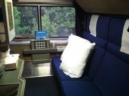 bedroom amtrak suite amtrak sleeper car amtrak bedroom suite
