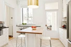 White Kitchen Design Ideas 2014 by 24 Tiny Island Ideas For The Smart Modern Kitchen