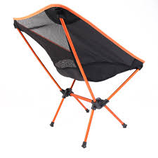 Chairs Lightweight Portable Aluminum Camping Fishing Beach Hiking ... Ideal Low Folding Beach Chair Price Cheap Chairs Silla De Playa Lweight Camping Big Fish Hiseat Alinum Red 21 Best 2019 Wooden Lawn Chaise Lounge Easy The 5 Fniture Resin Loungers For Pool Walmart Lounger Dl Eno Outdoor Small Portable Buy Rio Brands 4position Bpack Recling Wayfair Metal Patio Vintage