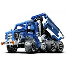 LEGO TECHNIC Dump Truck 2005 Giant Dump Truck Lego 7 Flickr Dump Truck Remake Legocom Lego By Purepitch72 On Deviantart City 4434 I Brick Itructions 6447 Amazoncom City Loader Toys Games And Storage Accsories Amazon Canada 1910 Pclick Uk Juniors Garbage Walmartcom Ideas Product Ideas Creator Tagged Brickset Set Guide Database