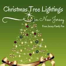 Christmas Tree Shop Deptford Nj Number by Holiday Family Fun In New Jersey Nj Area Holiday Events U0026 More