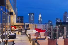 Rooftop Hotels NYC – Best Rooftops In New York City Roof Top Bar Mhattan Wikiwebdircom Visit These Top 10 Bars In Nyc From Rooftops To The Best Dive Rooftop In Elegrans Real Estate Blog Hudson Hotel New York Hotels Pinterest 5 City Travefy The Absolute 30birthday Grab A Drink At This Igloo Bar Travel Usa America United States North Roof Leisure Cond Nast Traveller 86 Best Around World Images On Cafes