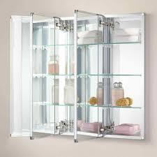 broan nutone medicine cabinet dealers 100 images broan nutone