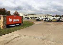 Bobcat Dealer Dallas, Texas   Skid Steer Loaders, Excavators ... Patriot Truck Sales Dallas Tx New Car Models 2019 20 Frisco Chrysler Dodge Jeep Ram Texas Auto Dealer Used Vehicle Dealership Tx Silver Star Motors Company Builds Jeeps Trucks That Will Destroy Every Other Dfw Camper Corral Home Page Adc Dealership In Inventory Cventional Cabchassis Van Trucks 2018 Toyota Tundra Sr 46l V8 Vin 5tfrm5f18jx131663 Lifted Diesel Luxury Cars Brogs Service Addison Texaspreowned Autos Txpreviously Owned Starwood