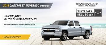 New Chevy Dealer In Lansing | Used Car Dealer Lansing | Shaheen ... A Silverado And An Engine For Every Need Houston Chevy Dealer Autonation Chevrolet Highway 6 Tx New Used Cars Trucks Sale In Metro Memphis At Serra 2007 1500 Overview Cargurus Lifted Ewald Buick Lease Specials Suvs Apple Hendrick Shawnee Mission Dealership Near Kansas City Premier Of Buena Park Serving Anaheim Orange County 2500 Deals Price Grand Rapids Mi Wheeler Dealers 1980 Luv 2018 Sylvania Oh Dave White 2019 Colorado Deal 95mo 36 Months