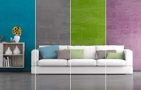 farbwirkung und gestaltung diese farben passen in ihre räume