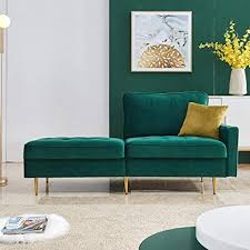 nyyi 2 sitzer sofa schlafsofa zweisitzer klein 2 sitzer schlafsessel bettsofa sessel sitz kleines sitzen für er ein einer zweier mein personen