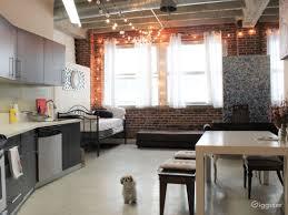 100 Loft 26 Nyc NYC Style Apartment