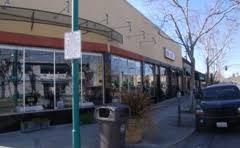 Factory Direct Floor San Leandro Ca by Best Of San Leandro Ca U0026 Things To Do Nearby Yp Com