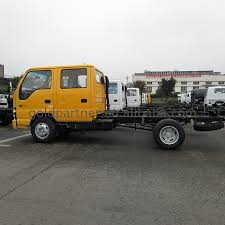 6x6 Cargo Truck For Sale Wholesale, Cargo Truck Suppliers - Alibaba 1969 Mack M123a1c Tractor Military 6x6 Tank Hauler The M35a2 Page China Dofeng 6x6 Off Road Military Oil Tanker Bowser With Pump M813a1 5 Ton Cargo Truck Youtube Howo 12 Wheeler Tractor Trucks For Sale Buy Sinotruk Howo All Drive For Photos Drives Great 1990 Bmy M931a2 Sale 1984 Am General M923 Beiben 380hp Full Dump Hot Water Tank 1020m3 Truckbeiben