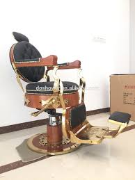 Antique Barber Chairs Craigslist by Heavy Duty Barber Chair Heavy Duty Barber Chair Suppliers And