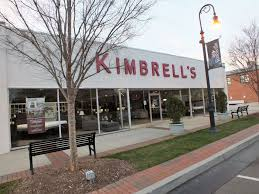 Statesville Furniture Company History by Kimbrell U0027s Furniture Furniture Bedding Electronics Appliances