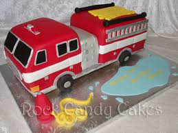 Fire Truck - CakeCentral.com Rectangle Deep Cake Tin Recipe Right 33cm X 229cm 13in 9in Occasion Pans Country Kitchen Sweetart Sara Elizabeth Custom Cakes Gourmet Sweets 3d Fire Truck Almond Cake With Chocolate And Strawberry Jam Out Of The Ordinary Howtocookthat Dessert Chocolate How To Make A A Fire Truck Sheet My Cakes Cupcakes Pinterest Food Supplies Amazoncom Firefighter Birthday Party Ideas Marshall Paw Patrol Cakecentralcom Examplary Garbage Template Axclick Dump Chicken Cheese Cheese Buldak Recipe Maangchicom
