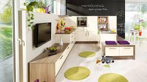 küchen aktuell düsseldorf rath öffnungszeiten home creation