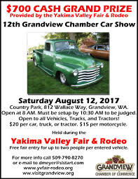 Car Show – Yakima Valley Fair & Rodeo Bangshiftcom Event Gallery The 2012 Keystone Nationals Truck And 74065 Chino Valley Fire District Cedar Tractor Pulls 52017 Main Youtube Trailer Accident Lawyer In Mountlake Terrace Wa 888410 Home River Equipment Sales Service Parts Truck Parts Hudsonville Pull Thunder The Outlaw Pulling Series Show Blue Supply Inc Mahindra Photo Winners Eau Claire Big Rig Cumberland Pullers Heaviest Sport Around Bhutan Phobjika Valley Farmtrac Tractor Dressed For Gangte Goemba
