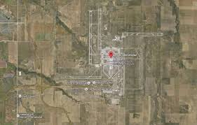 Denver International Airport Murals Youtube by 17 Denver Airport Murals Conspiracy Theory Isis Sets Up