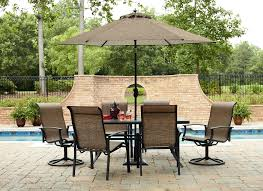 Garden Oasis Patio Furniture Replacement Parts Gallery And