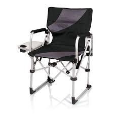 100 Walmart Carts Folding Chairs Office Heavy Duty Chair Heavy Duty Foldable Chair Office