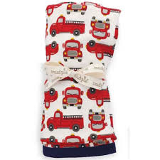 Fire Truck Set – Hopscotch Baby And Children's Boutique Fireman Wall Decal Firetruck Nursery Wall Art Fire Engine Visits Tynemouth At Billy Mill Beddings Car Crib Bedding Beddingss On Boutique Truck Large Vtg Fisher Price Little People Lot Of 76 Nursery Fire Truck Sisi And Accsories Baby 104367 Fire Truck Toddler Toys Online Shoes Alice Joseph Kids Store Pictures To Print 2251872 Boy Red Navy Blue You Are Vancouver Firefighter Shower The Queen Showers
