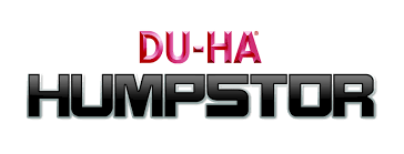Du Ha Humpstor Innovative Exterior Storage / Tool Box / Gun Case ...