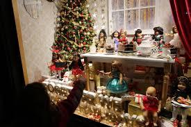 Rockefeller Center Christmas Tree Facts 2014 by Rockefeller Center U2013 Ruth E Hendricks Photography