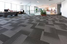 carpet tile market size carpet