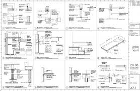 the process of architecture build blog