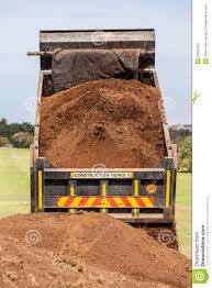 Truck Tipping Sand Stock Photo. Image Of Vertical, Color - 33025362 Truck Stones On Sand Cstruction Site Stock Photo 626998397 Fileplastic Toy Truck And Pail In Sandjpg Wikimedia Commons Delivering Sand Vector Image 1355223 Stockunlimited 2015 Chevrolet Colorado Redefines Playing The Guthrie News Page Select Gravel Coyville Texas Proview Tipping Stock Photo Of Vertical Color 33025362 China Tipper Shacman Mini Dump For Sale Photos Rock Delivery Molteni Trucking Why Trump Tower Is Surrounded By Dump Trucks Filled With Large Kids 24 Loader Children