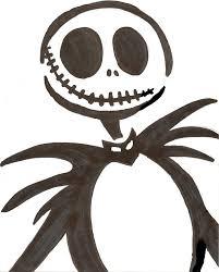 Printable Freddy Krueger Pumpkin Stencils by Peace Sign Pumpkin Stencil Free Download Clip Art Free Clip