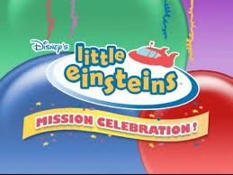 Disney's Little Einsteins: Mission Celebration | Little Einsteins ... Little Eteins Team Up For Adventure Estein And Products Disney Little Teins Pat Rocket Euc 3500 Pclick 2 Pack Vroom Zoom Things That Go Liftaflap Books S02e38 Fire Truck Video Dailymotion Whale Tale Disney Wiki Fandom Powered By Wikia Amazoncom The Incredible Shrking Animal Expedition Dvd Shopdisney Movies Game Wwwmiifotoscom Opening To 2008 Warner Home Birthday Party Amanda Snelson Mitchell The Bug Cartoon Kids Children Amy