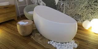 holz im badezimmer wohlfühlfaktor pur wohngesund