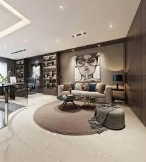 100 Luxury Homes Designs Interior Modern Asian Design