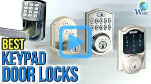 nfc locks door – chrysalead