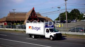 Budget Truck Rental Company Van Highway Travelling ~ Clip #81527057 Refrigerated Truck Joins The Budget Fleet Events Industry Truck Rental Wikiwand Car Sydney Airport Travel Guide How To Drive A Moving With An Auto Transport Insider Rent A Launceston And Northern Tasmania Lovely Gosford Merchant Details Student Discount The University Network Of Wichita Kansas Facebook Logos Top Reviews 2019 20 Wwwbudget Rental August 2018 Discounts Tow Dolly Instruction Video Youtube Car Rates Deals