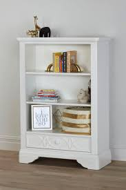 Baby Cache Heritage Double Dresser by The 25 Best Baby Cache Ideas On Pinterest Baby Cribs Grey Baby