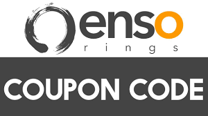 Enso Coupon Code Coupons Promo Codes Shopathecom Yoga T Shirt Enso Circle Top Zen Clothes 30 Off All Enso Silicone Rings Hip2save Discounts And Allowances Coupon Ginger Snap Code Button The 1 List Of Cyber Week 2018 Hunting Sales Camo Gear Designobject Wall Clock Senso Clock Gift Singapore Promos Discount January Member Benefits Synapse On Twitter Just Two Days Left To Get 20 Off Fluxx Nightclub Sd Masquerade Ball Nye 20 50 Limoges Jewelry