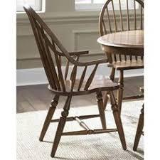 vinnie leather side chair wayfair dining room pinterest